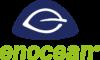enocean_alliance_ing_logo_rgb