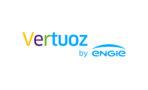 logo_vertuoz by engie
