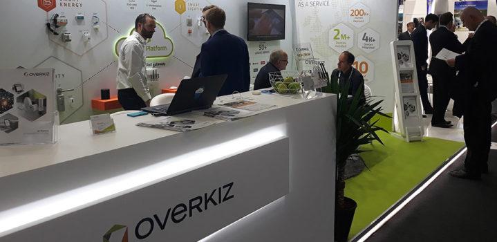 EUW 2018 in Vienna
